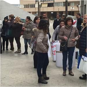 """Villa Bianca: si apre una speranza per i dipendenti """"a ..."""