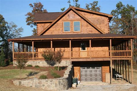 inspiring log home plans with wrap around porch nearby log home plans with wrap around porches