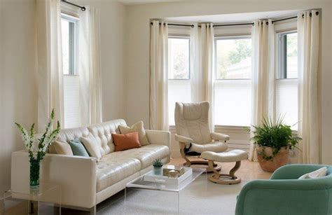 How To Dress Up Your Bay Window Timberlake Kitchen Cabinets Craft Cabinet Sizes Remodeling Old Modern Materials Door Styles For Wholesale Unfinished San Antonio Glaze Painted