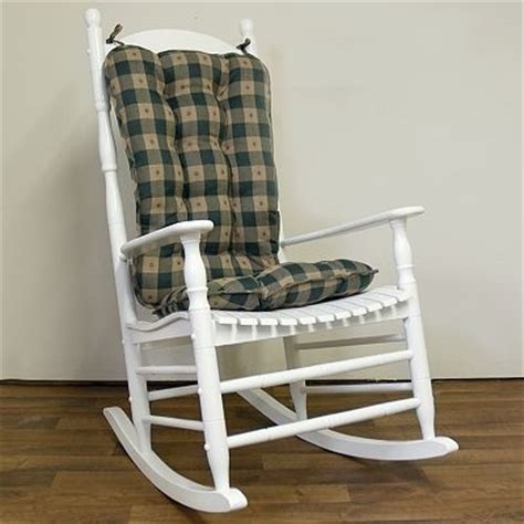 Kohls Rocking Chair Pin By Lindsay Wanstreet On For The Classroom