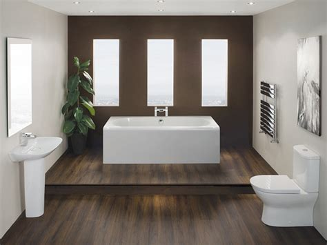 28 Best Contemporary Bathroom Design