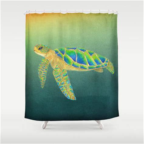 shop turtle bathroom decor on wanelo