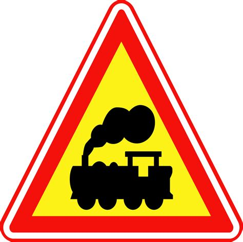 Filekorean Traffic Sign (railway Crossing)g. Playdough Mat Signs. Orientation Signs. April 20 Signs Of Stroke. Vintage Wedding Signs. Little Girl Signs. Mystical Signs Of Stroke. Foot Ulcers Signs. Toes Signs