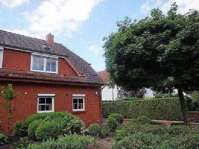 Häuser Kaufen In Schwanewede