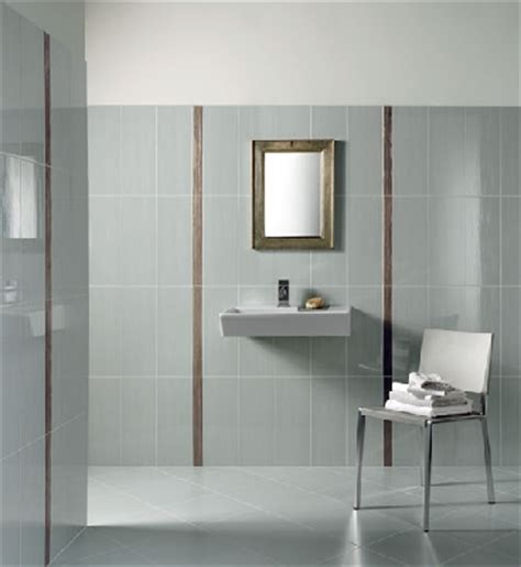 faience salle de bain dom serie millerighe 20x50 2 1 176 choix carrelage fa 239 ence salle de