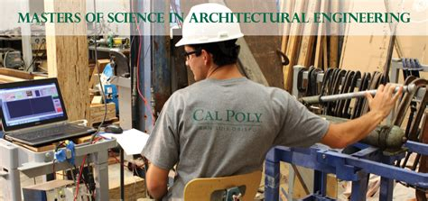 Home Page  Architectural Engineering  Cal Poly, San Luis. Recommended Baby Formula Family Lawyers In Ct. Kaplan University Online Jobs. Bright House Networks Home Security. Commercial Insurance Brokers Los Angeles. What Channel Is Cbs On Time Warner. Checking Accounts With No Atm Fees. Best Bed Bug Exterminator Nyc. What Channel Is Tlc On Comcast