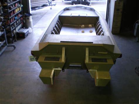 Boat Props Austin by Aluminum Boat Repair Pontoon Repair Aluminum Welding
