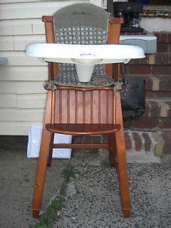 eddie bauer high chair recall on popscreen