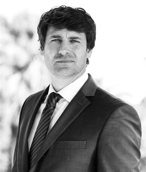 biographie d un avocat 224 cannes cabinet fairfield avocat