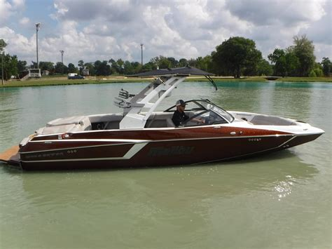 Malibu Boats For Sale In Texas by Malibu Boats For Sale In Texas Boats