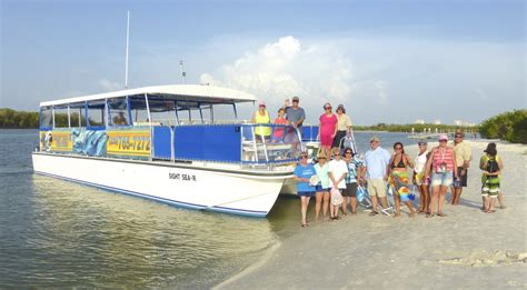 Little Pirate Adventure Cruise On Uncle Sam Boat Tours by Salty Sam S Marina Living Local