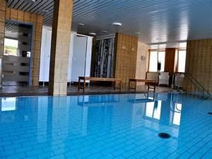Kosten Schwimmbad Im Haus : ferienwohnung wohlf hlen mit seesicht schwimmbad sauna fahrstuhl und mehr cuxhaven duhnen ~ Markanthonyermac.com Haus und Dekorationen