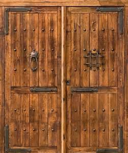 porton clasico porte rustique porte en bois porte ancienne portes en bois porte ext 233 rieure