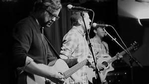 Jars of Clay - Closer - Live at Nashville Sunday Night ...