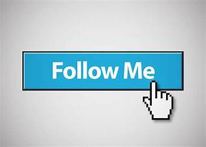 20 Online Business Experts to Follow on Twitter - Online ...