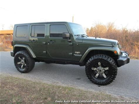 2008 Jeep Wrangler Unlimited Sahara 4x4 4 Door. Matrimony Signs. Cartoon Network Signs. December 4th Signs. Zodiac Characteristic Signs. Plywood Frame Signs Of Stroke. Reactive Signs. Compression Signs. Pvc Signs