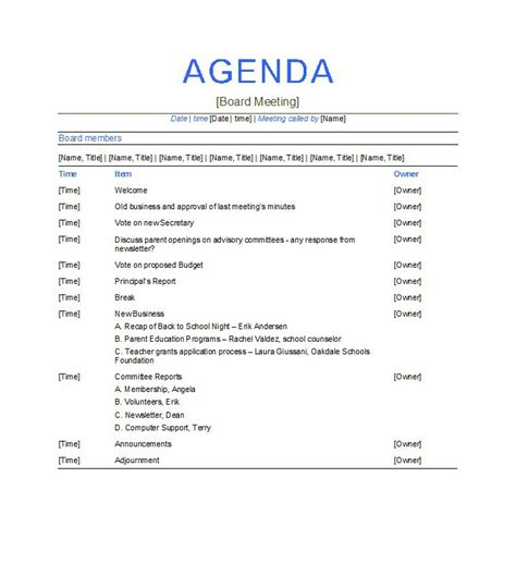46 Effective Meeting Agenda Templates  Template Lab. Fill In The Blank World Map. Professional Curriculum Vitae Format Doc Template. Pictures Of Things That Start With The Letter V. Sample Of Ansar Vdp Job Application Form. Microsoft Word Project Template. Sample Job Application Template. Sample Donation Request Letter For School Template. Inventory Count Sheets Template