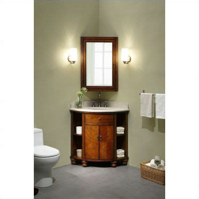 captivating bathroom vanity ideas for small bathrooms design inspiring corner small bathroom