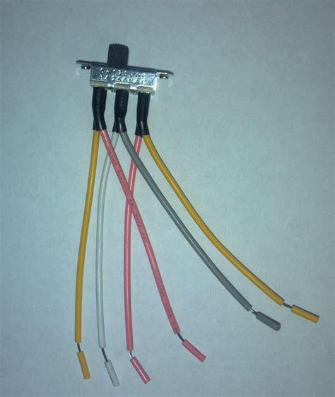 canarm frmc5 wiring diagram canarm industrial ceiling fans