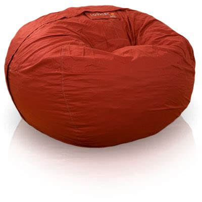 What Is A Lovesac?