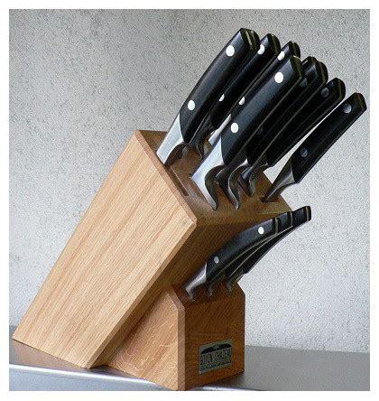 set couteau de cuisine couteaux professionnels coffret couteaux de cuisine cuisine design ideas