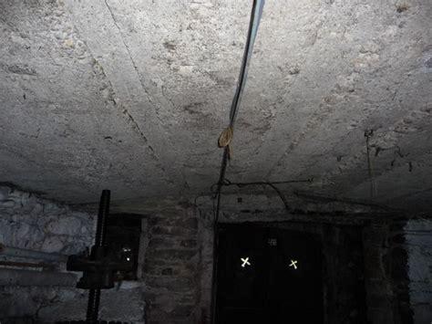 isolation plafond garage pas cher