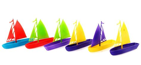 Toy Boat Party Favors by Aliexpress Buy Cute Mini Kids Brain Game Toys