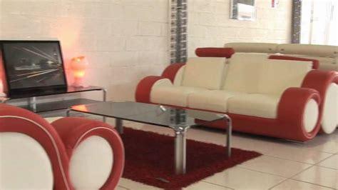 space design meubles mobiliers oise salon salle 224 manger objets d 233 coration