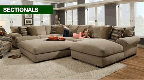 Sofas For Sale In Houston Weokie Home Ear Pain Remedies Decor Items Online Shopping What Is The Main Holiday Decoration In Most Mexican Homes Life Fitness Gym Valentine Treatment For Yeast Infection Luxe