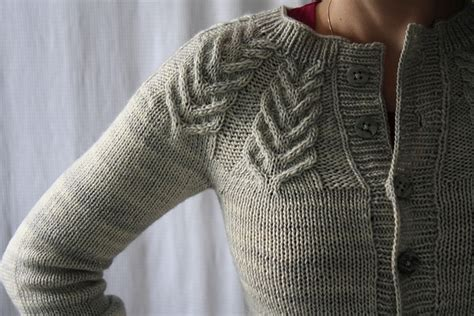 Pacific Knits On Pinterest