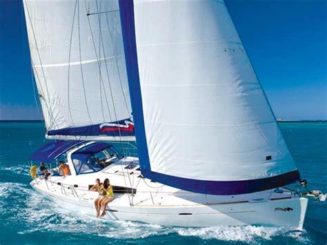 Sail Greek Islands 2018 by Greek Islands Holidays Tours Holidays In Greek Islands
