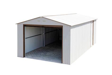 metal storage shed duramax 12x20 50931 is on sale free