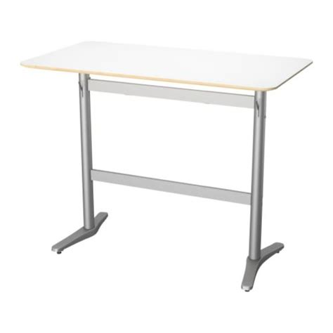 billsta table de bar ikea