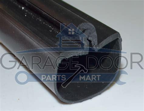 Garage Door Parts Stanley Garage Door Parts Bottom Seal Make Your Own Beautiful  HD Wallpapers, Images Over 1000+ [ralydesign.ml]