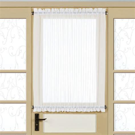 cheap blinds walmart tags 100 singular walmart blackout curtains photo ideas 98 curtains