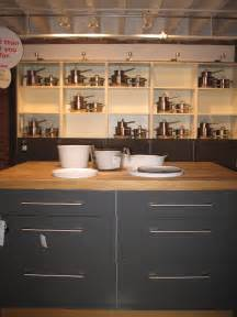 a buying guide of ikea kitchen cupboard doors theydesign net theydesign net