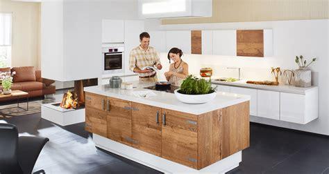 plus cuisine free plus cuisine moderne maison moderne avec grandes fentres baies