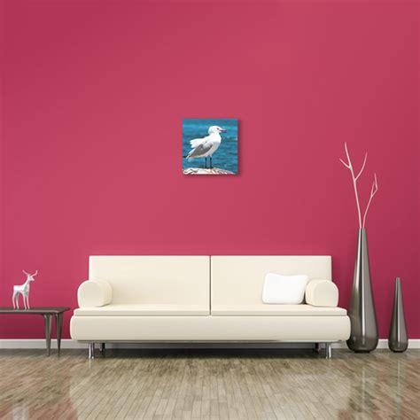 tableau personnalis 233 sur toile canvas chassis bois 30 x 30 cm