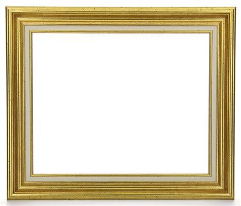 cadre pour toile pas cher flanelle or cadre pour tableau pas cher label