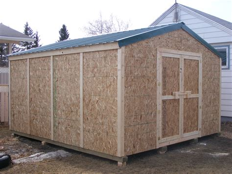 16x20 shed designs haddi