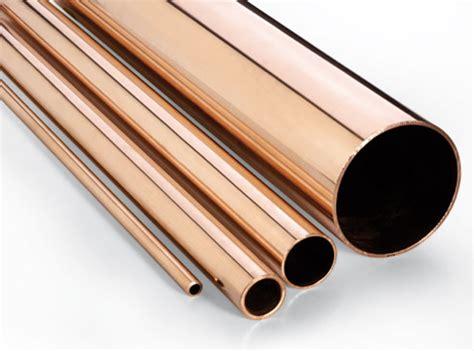 quels tuyaux pour la plomberie cuivre per ou multicouches