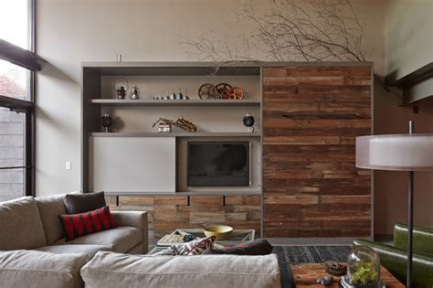 Adult Loft Beds For Modern Homes Diy Bedroom Decorating Ideas On A Budget Home Depo Kitchen Cabinets Concepts Exterior Lights For Decoration Bedrooms Built In Bar Prefab Depot Pre Made