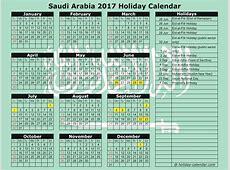 When Is Eid Ul Fitr 2018 calendar yearly printable