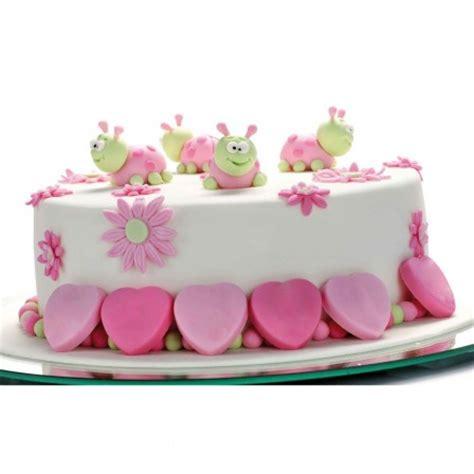 decoration pour la p 226 tisserie g 226 teau dessert verrine cupcake muffin glace deco g 226 teau