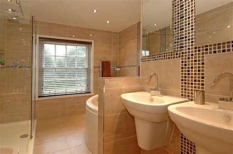 Bathroom. Stunning Corner Bathtub Designs To Open Your