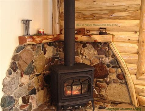 Wood Stove Heat Shield Vacation Rental Homes In Costa Rica Malibu Black Hills Home Rentals Brendon Small Movies For Rent Mexico Pet Friendly Myrtle Beach Sc Vancouver Palm Springs