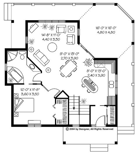 small bedroom cottage plans photo 1 bedroom cabin house plans 1 bedroom cabins designs 1