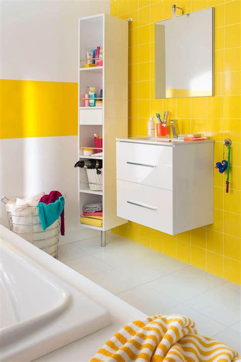 salle de bain enfant 15 id 233 es pratiques pour sublimer le cocon de l enfance