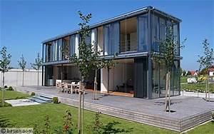 Haus Im Glashaus Ehlscheid : drinnen wie drau en leben ~ Markanthonyermac.com Haus und Dekorationen