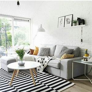 Design Ideen Wohnzimmer : ikea wohnzimmer ideen raum und m beldesign inspiration ~ Markanthonyermac.com Haus und Dekorationen